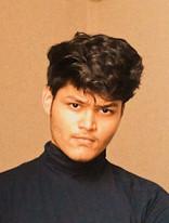 Sahil Pathan