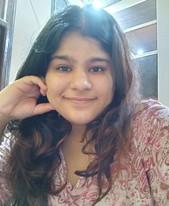 Yukta Malik