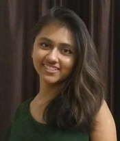 Aneesha Sengupta