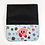 Thumbnail: Kirby Clutch Canvas Wallet