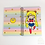 Thumbnail: Sailor Moon Notebook