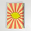 Thumbnail: Lemongrab Notebook