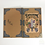 Thumbnail: Enchiridion Notebook