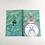 Thumbnail: Totoro Notebook