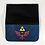 Thumbnail: Legend of Zelda Clutch Canvas Wallet