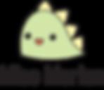 MM Dino_Bot.png
