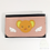 Thumbnail: Kero/Cerberus Clutch Canvas Wallet