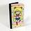 Thumbnail: Sailor Moon Clutch Canvas Wallet