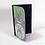 Thumbnail: Totoro Clutch Canvas Wallet