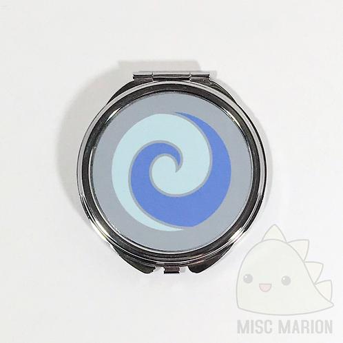 Avatar Pocket Mirrors