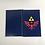 Thumbnail: Legend of Zelda Notebook