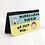 Thumbnail: Rick & Morty Clutch Canvas Wallet