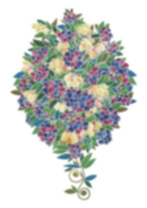 ブルーベリー のんびり山.jpg