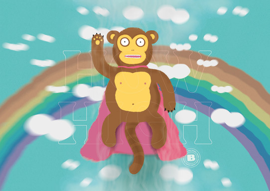 4.Super Monkey-02.jpg