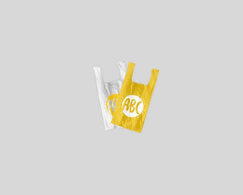 Plastic Mockups 2.jpg
