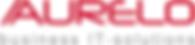 aurelo_website_logo.png