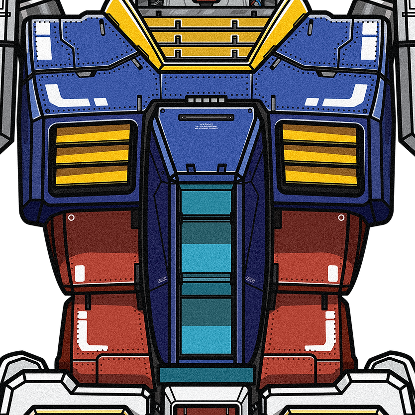GIANTS RX782 3.png