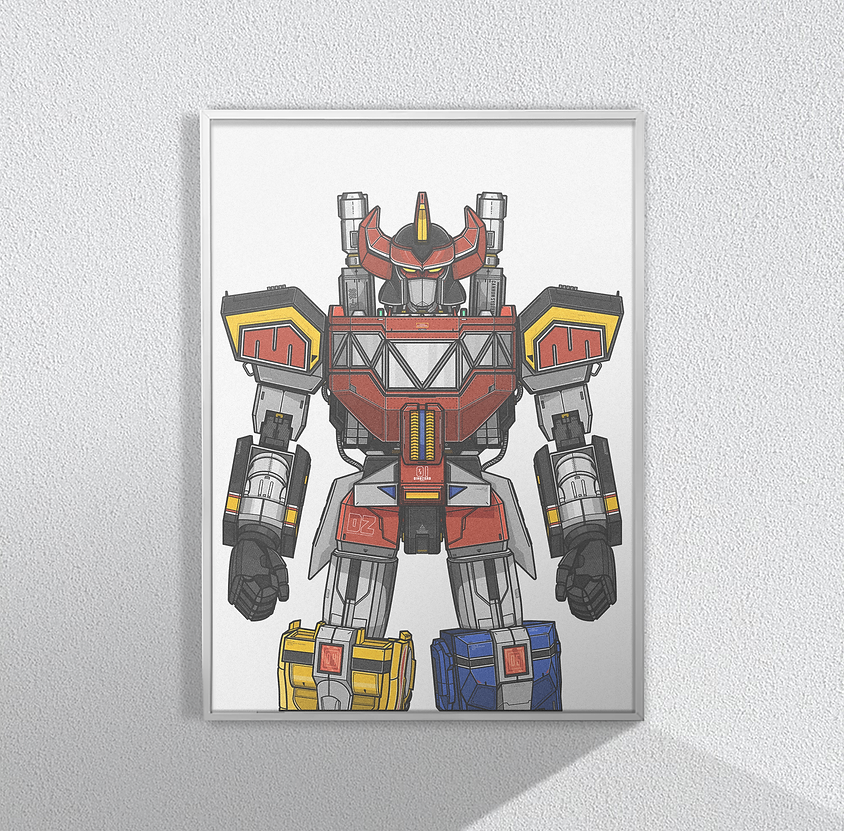 DINOZORD GIANTS WHITE VERS.png