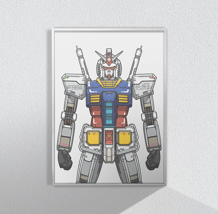 RX782 GIANTS WHITE VERS.png