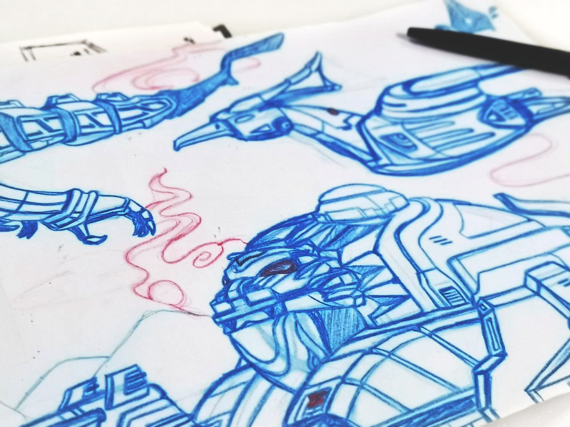 THUNDERZORD SCROLL SKETCH 2.png