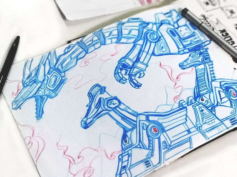 THUNDERZORD SCROLL SKETCH.png