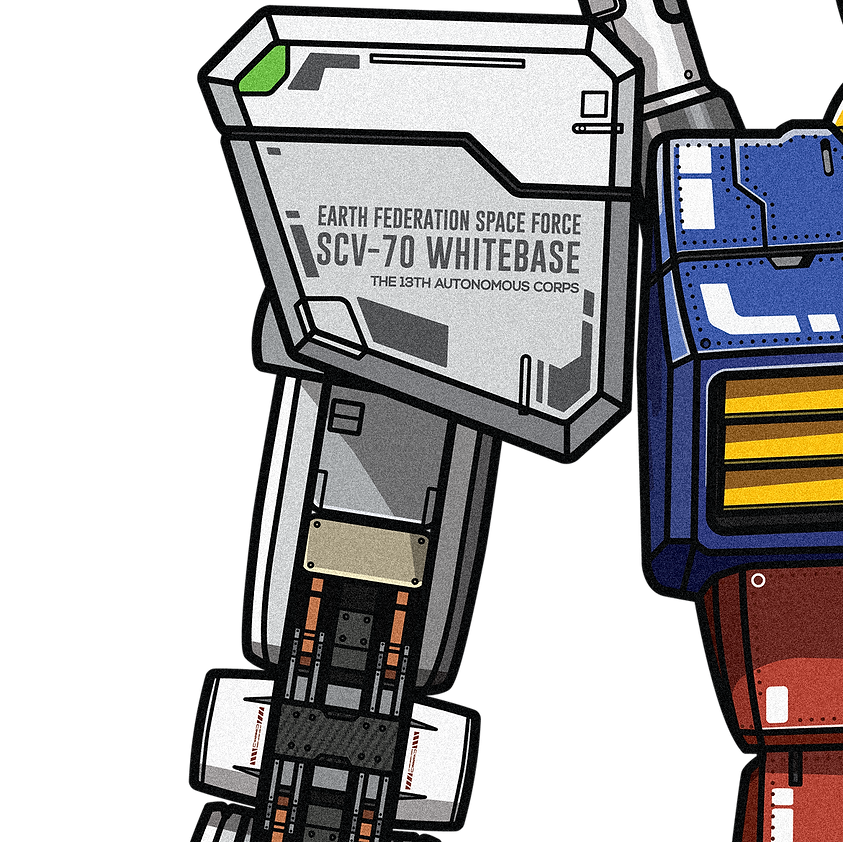 GIANTS RX782 5.png