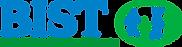 BIST-Logo-Colour-150514.png