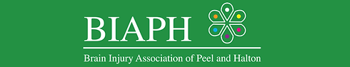 BIAPH-logo.png