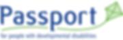passport_logo.png