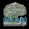 BIAN.png