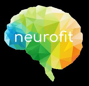 Neurofit VR Logo.png