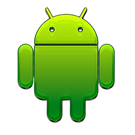 Andriod Logo.png