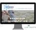 Genesis introduces Behaviour Consultation Program with a New Look for the Company