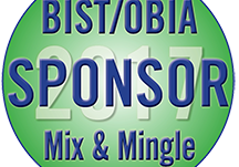 Innovative OT is a Proud Sponsor of the 2017 BIST/OBIA Mix & Mingle