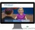 A new look for REHABilitation Planning Corp.