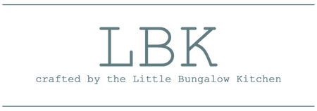 LBK Website Logo.png
