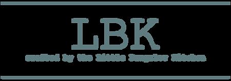 LBK Website Logo.png