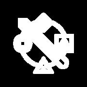 noun_resources_901632.png