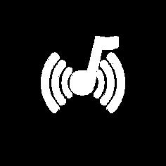 noun_Audio_44659.png