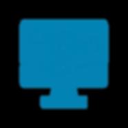 noun_Internal Comms Video_1872308.png
