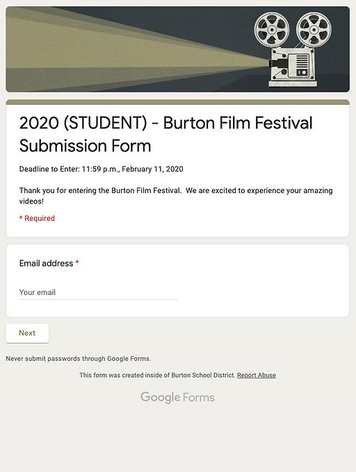 Screen Shot 2020-02-07 at 2.50.04 PM.png