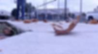 Screen Shot 2019-03-14 at 1.20.01 PM.png