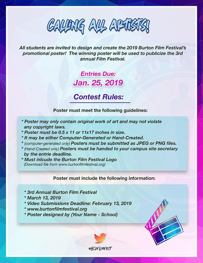 Poster contest 2019 FF.jpg