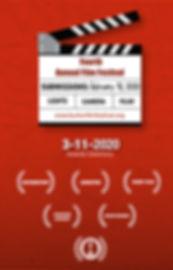 FIlm festival poster 2020 2.jpg