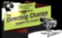 direct change logo.png