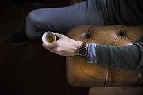 coffee-1920829_1920.jpg