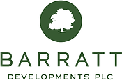 Barratts.png