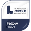 ILM Fellow Logo.png