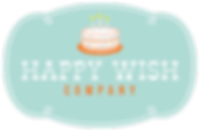 Happy Wish Company