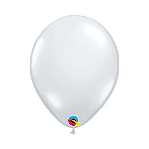Over the Rainbow Confetti Balloon Kit